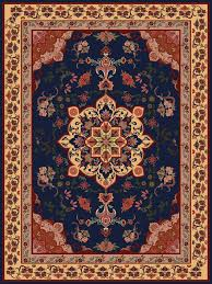 rugs the art of carpet weaving in the middle east and asia spans back a few thousand years with the designs varying based on region