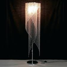 stand up lighting. Stand Up Lights For Living Room Lamps Design Inspirations Wonderful Lamp . Lighting L