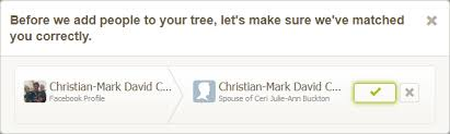 make a family tree online research your family tree online