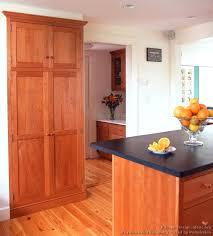 unfinished shaker kitchen cabinets. Shaker Pantry Cabinet Kitchen Cabinets Unfinished S