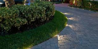 lighting for your home. Driveway Lighting Ideas Lighting For Your Home