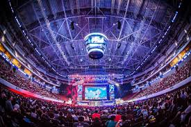 esl expands to sea more dota 2 events are coming dot esports