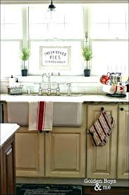 stainless steel corner farmhouse sink farm cabinet need a a support cabi corner farmhouse sink kitchen farm cabinet