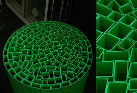 metal furniture designs. uhuru brooklyn designs bklyn eco paint powder coating furniture metal