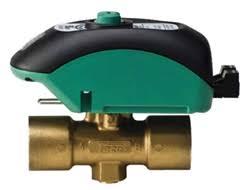 taco z075c2 2 zone sentry zone valve 3 4 sweat taco z075c2 1 zone sentry zone valve 2 way 3 4