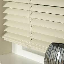 venetian blinds uk. Unique Venetian 35mm Express Basswood Venetian Blind Oyster Throughout Blinds Uk
