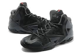 lebron shoes 11. black basketball shoes lebron 11