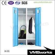 simple furniture small. perfect simple flat pack simple small bedroom wardrobes furniture intended v