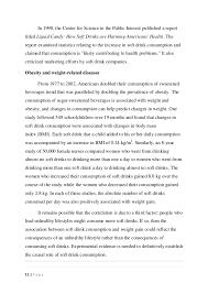 essay about languages peace
