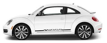 2018 volkswagen beetle cost. plain beetle vw beetle bluemotion to 2018 volkswagen beetle cost