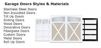 lodi garage doorsDoors  Openers  Garage Door Repair Lodi NJ  19 SC  BEST  LOCAL