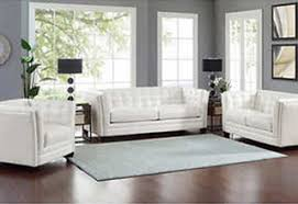 images of living room furniture.  Living Living Room Collections On Images Of Furniture R