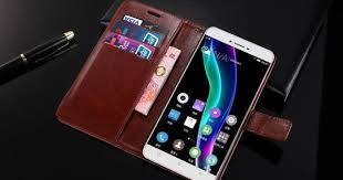 Leather case, Style store and Galaxy s2 on Pinterest