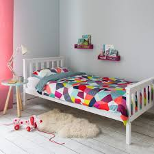 single beds for kids. Perfect For Single Bed Dorset In White Inside Beds For Kids A