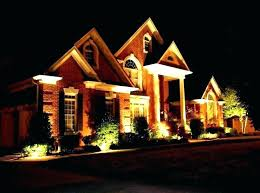 led landscape lighting sets lights low voltage led landscape lighting sets um image for wiring diagram