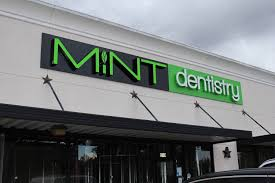 mint dentistry now open on dairy ashford road in sugar land 200 sugar land the general dentistry practice also offers veneers services and treats both children and adults mint has eight locations
