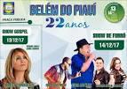 imagem de Belém do Piauí Piauí n-17