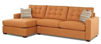 cool couch beds smartledtvinfo