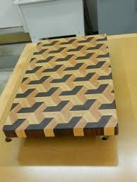 woodworking for mere mortals. an error occurred. woodworking for mere mortals