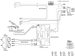 wiring diagram polaris sportsman 570 the wiring diagram 2014 polaris rzr 570 wiring diagram nodasystech wiring diagram