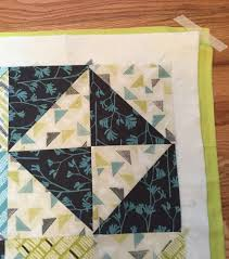 How to Make a Quilt Sandwich in 3 Easy Steps & How to Make a Quilt Sandwich Adamdwight.com