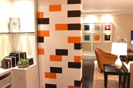 bedroom partition wall. Delighful Wall Create Cool Modular Room Dividers That Can Be Configured As Needed For Any  Space To Bedroom Partition Wall E