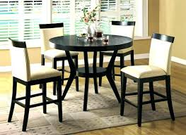 tall round end table tall table tall dining table sets high dining table with bench