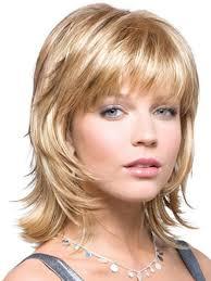 50 Most Universal Modern Shag Haircut Solutions Mikáda Cabello