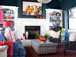 Small Picture Americana Decorating Ideas For The Living Room Ideas for home
