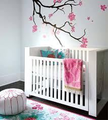 nursery mural png 25 modern nursery design ideas