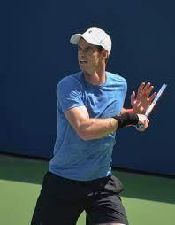 File:Andy Murray (44087043305).jpg - Wikimedia Commons