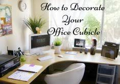 Beautiful Decorated Offices Office Decorating Ideas Colour Home Design