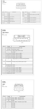 2002 explorer xlt cd radio aftermarket radio need wiring diagram 2002 Ford Radio Wiring Diagram 2002 Ford Radio Wiring Diagram #62 radio wiring diagram 2002 ford e350