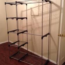 free standing closet organizers innovative find more 5 shelf free standing closet organizers innovative find more closet metal shelving