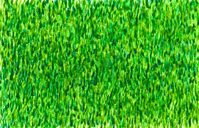 grass texture hd. Free Download (watercolor-grass-texture.jpg) Grass Texture Hd