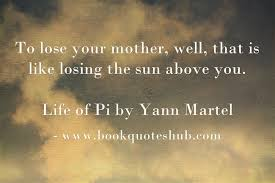 Losing A Parent Quotes Fascinating Quotes About Loss Funkylollipop