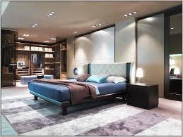 Man Bedroom Elegant Man Room Design Ideas 2016 Home And Garden Ideas