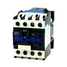 symbols captivating buy motor starter relay contactor wiring Contactor Relay Wiring Diagram Pdf tasty online buy whole contactor relay from working cjx ac motor font b phase medium size Single Phase Contactor Wiring Diagram