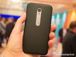 moto g. 2015 moto g 16gb now sold out from motorola