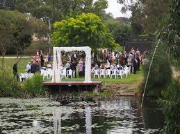 outdoor wedding gallery venues & receptions geelong Wedding Ceremony Venues Geelong outdoor weddings geelong wedding ceremony locations geelong