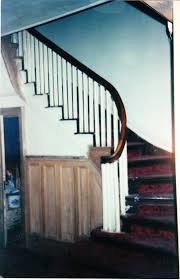 beautiful custom interior stairways. Wood Stairs Designed Built Installed Repaired NYC New York City NY Brooklyn Manhattan Staircase Staircases Stair Case Cases Wooden Beautiful Custom Interior Stairways