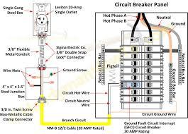 gfci breaker wiring diagram facbooik com Gfci Circuit Breaker Wiring Diagram gfci internal wiring diagram facbooik gfi circuit breaker wiring diagram