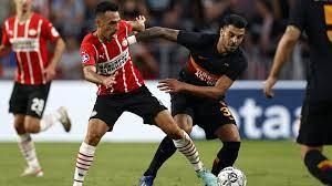 Galatasaray Istanbul vs. PSV Eindhoven heute live: TV, LIVE-STREAM,  Aufstellung und mehr - die Übertragung der Champions-League-Qualifikation |