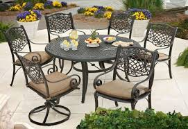 patio tables on patio furniture covers and best lowes patio Patio