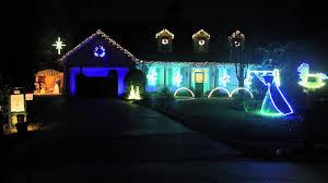 House Flood Lights Christmas Led Flood Lights Outdoor Lights Led Flood