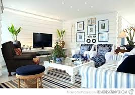 Delightful Beach Inspired Living Room Themed Curtains Rooms With Awesome Beach Inspired Living Room Decorating Ideas