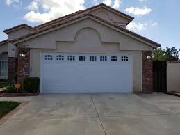 m m garage doors repairs 28 reviews garage door services 6631 marine ave rancho cucamonga ca phone number yelp