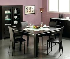 round table furniture chair table design round dining room idea table and chairs home design and