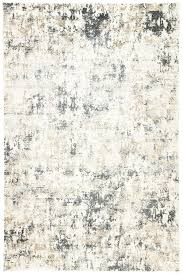 jaipur rugs rugs jaipur rugs foundation salary jaipur rugs