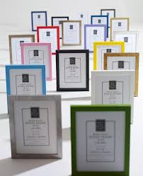 ready made picture frame company ideas